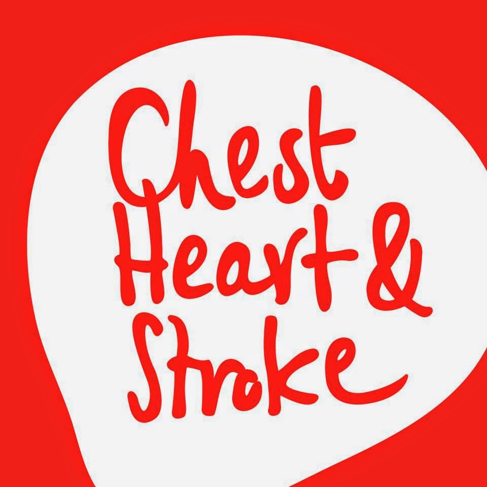 blg_1306729__northern_ireland_chest_heart_stroke