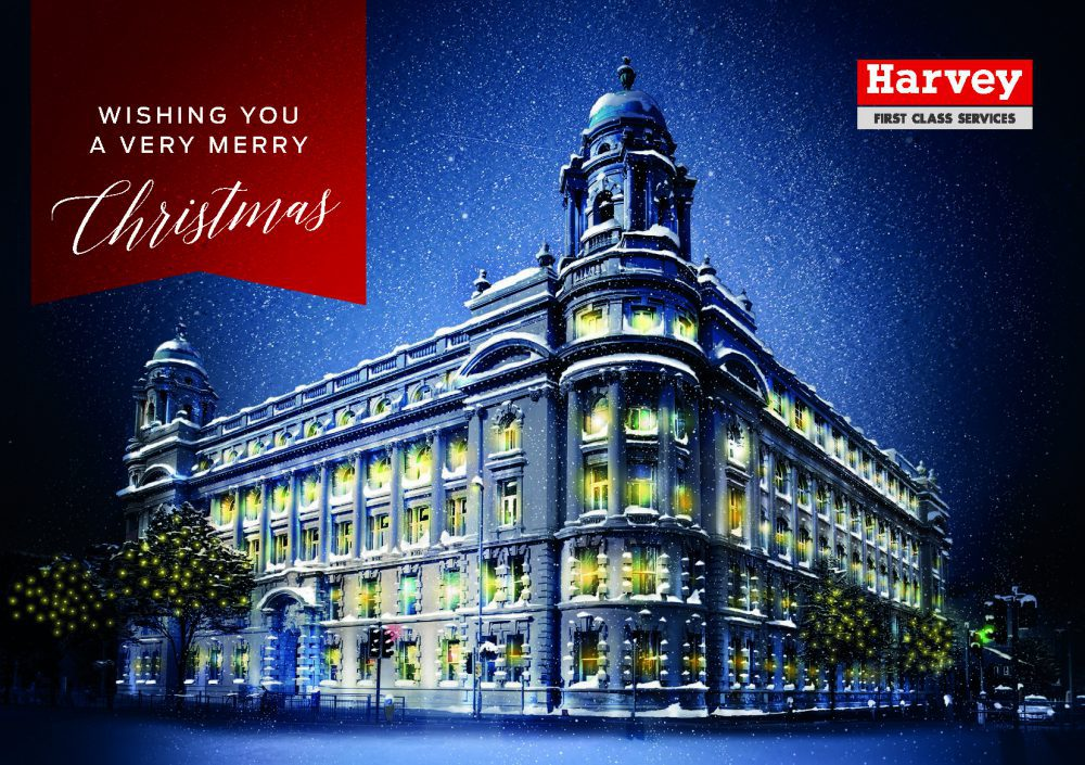 16-117-harvey-xmas-cards-v6_page_1