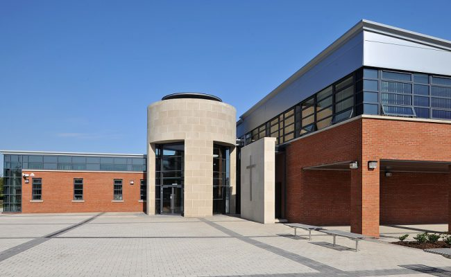 2_side_view_of_college(2)